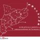 Posición geoestratégica de Cataluña impulsa su estrategia logística