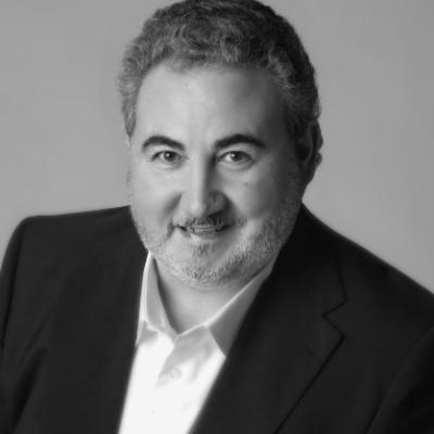 Pablo Jimenez Alarcon