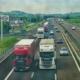 Aecoc se opone a peajes en autovías por incremento en costes de transporte