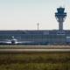 Cifras de carga en aeropuertos de España en recuperación
