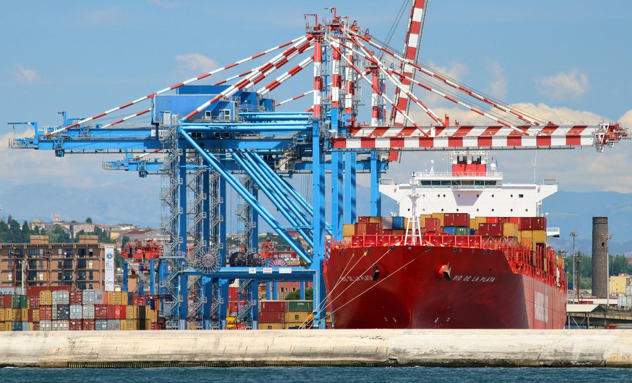 Ecsa se preocupa por reciclaje de buques prescrito por la UE