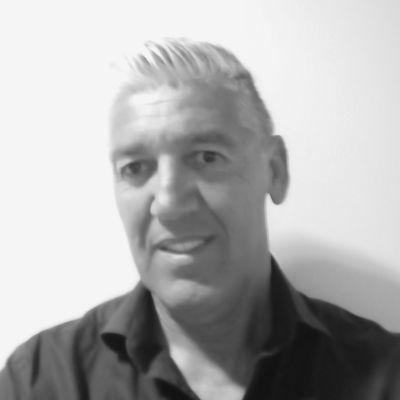 Marc Ortega Solano