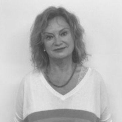 Núria Prat Clarós