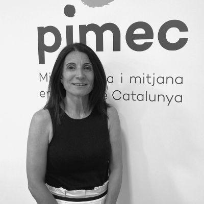 Pilar Mínguez